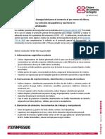 sintesis_protocolo_bioseguridad_comercio_alpormenordelibros