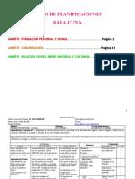 384798421-Libro-Planificaciones-Sala-Cuna.doc
