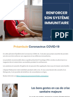 guide-renforcer-son-systeme-immunitaire.pdf