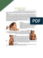 Avaliação Física_Tutorial.pdf