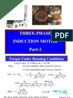 13710322559961_02-INDUCTION-MOTOR.pdf