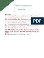 Project_List_CSP