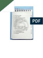 Unitatea-de-invatare-5-Metode