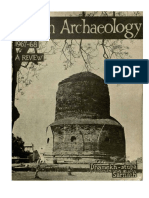 Indian Archaeology 1967 -68.pdf
