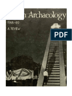 Indian Archaeology 1968 -69.pdf