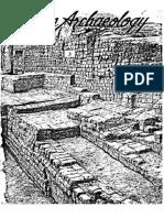 Indian Archaeology 1966 - 67.pdf