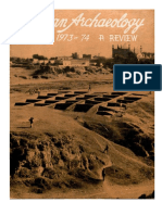 Indian Archaeology 1973-74.pdf