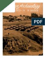 Indian Archaeology 1973-74.pdf