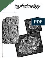 Indian Archaeology 1976-77.pdf