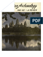 Indian Archaeology 1981-82.pdf