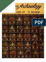 Indian Archaeology 1978-79.pdf