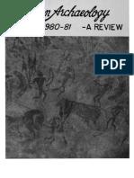 Indian Archaeology 1980-81.pdf