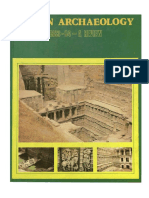 Indian Archaeology 1983-84.pdf
