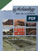 Indian Archaeology 1984-85.pdf