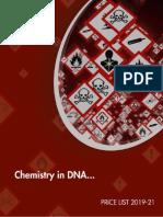 LOBA CHEMIE PRICE LIST 2018-19.pdf