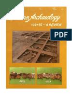 Indian Archaeology 1991-92.pdf