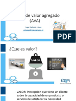 Analisis de valor.pdf