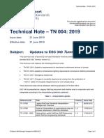esc-340_0.pdf
