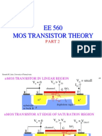 EE560_MOS_Theory_P202