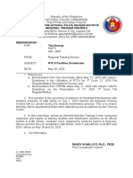 Memo-to-PNPTI-re-Disinfection-of-RTC5