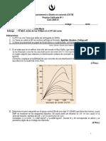 PC1-CI 73 - 2020-01