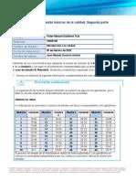 Gutierrez_Victor_Herramientas de comportamiento lec 2.docx