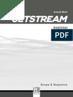 Jetstream Beginner Scope&Sequence.pdf