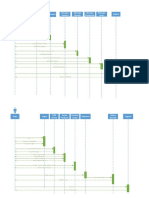 POS System Sequence Diagram.pdf