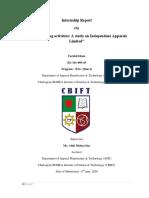 FINAL REPORT (edited) 161-009-45.pdf