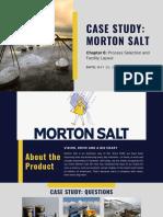Morton Salt (1A17)