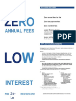 PNB Ze-Lo Mastercard_App Form OnePager_Jan2020-converted