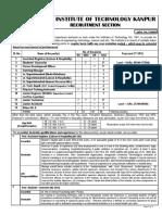 iit-k-12.07.2020.pdf