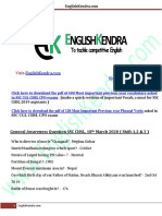 All Shifts Questions asked in SSC CHSL 2019(18th March).pdf