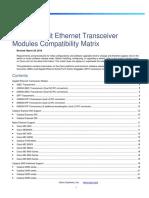 1000base-t-sfp-transceiver_142-15.pdf
