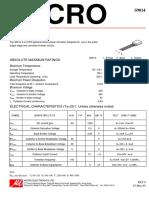 s9014-datasheet.pdf
