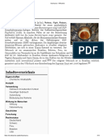 Ayahuasca – Wikipedia.pdf