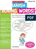 Share Banish Boring Words.pdf · version 1