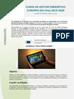 Curso_EUREMnext_Informacion_2019-2020