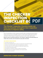 The Checker Inspection Books Sell Sheet - July 2017.pdf