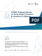 UKNTH Survey Results_COVID 19 Impact Survey on Early Stage Start-ups.pdf