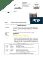 Data Sheet of Transformers_opt