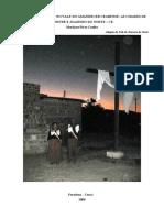 CAMINHOS E TRILHAS NO VALE DO AMANHECER CEARENSE AS CIDADES DE%0D%0ACANINDE E JUAZEIRO DO NORTE – CE.pdf