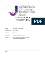 CASE STUDY HRM.docx