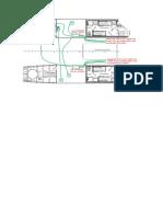 Doc 3_Esquematico restablecimiento de circuitos