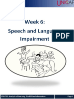 Further Reading - Speech and Language Impairment Case Studies for Forum.pdf