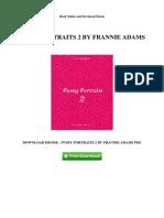 pussy-portraits-2-by-frannie-adams