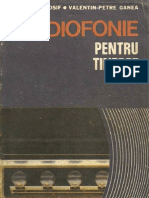 Radiofonie_pentru_tineret