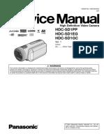 HDC-SD1.pdf