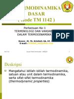 255471_THERMO_pertemuan_1