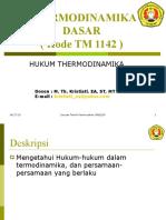 255491_THERMO_pertemuan_3